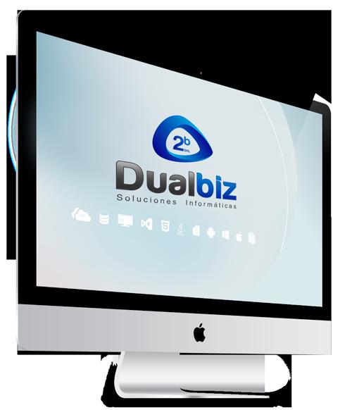 dualbiz