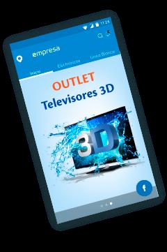 aplicaciones moviles Bolivia